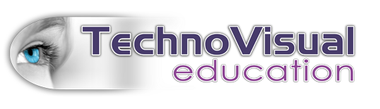 TechnoVisual Education